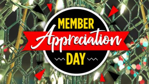 member-appreciation-holiday