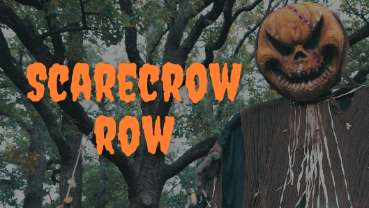 scarecrow-row-frightfest-