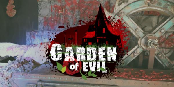 garden-of-evil-frightfest