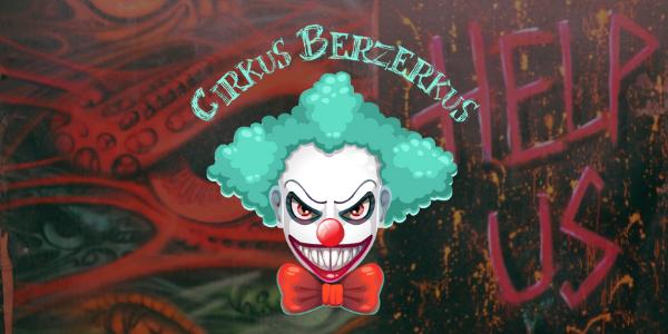 cirkus-berzerkus-frightfest