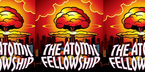 atomic-fellowship-frightfest