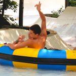 bahama_bobslide_banner
