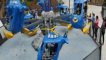 Batcopters_sfog_750x799-2