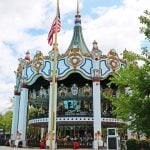 Columbia_carousel_gallery_1-scaled