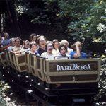 Dahlonega_mine_train_220x220-2