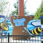 Darien-lake-theme-park