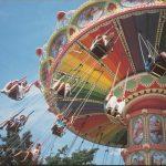 flying_carousel.jpg