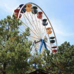 grand_centennial_ferris_wheel-800-800.jpg