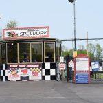 Grand_prix_speedway_001_0-scaled