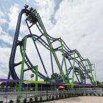 joker_free_fly_coaster_3sm.jpg