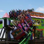Joker_funhouse_coaster1_sfog_7-2