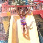 little_girl_on_slide