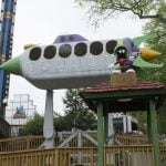 Marvin_the_martian_camp_invasion-scaled