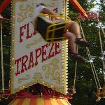 Mn_flyingtrapeze_lkg