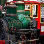 mn_RailroadStation_SFOG