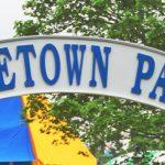 mn_hometownpark_1