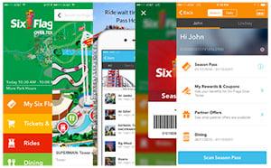 Mobile-app_300x186
