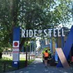 ride_of_steel_entrance_001