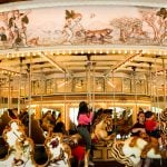 Riverview_carousel-2-2-scaled