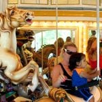 Riverview_carousel_banner1-2