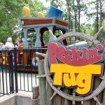 Rockin_tug_11-2-scaled