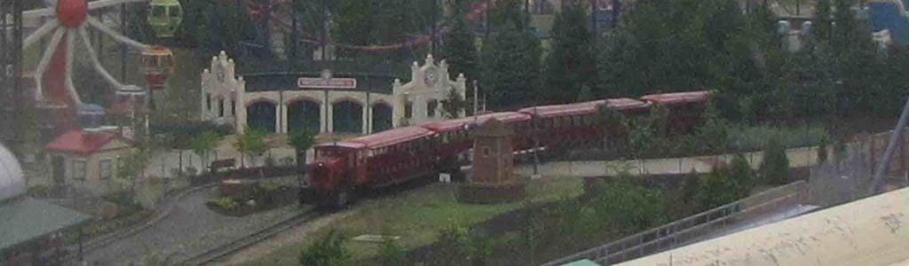 Sfam_capital_railways_1440x1533-e1611173291616