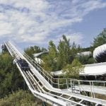 sfge_alpine_bobsled_1440x1533