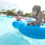 sfhhla_forgotten_sea_wave_pool_1440x1533_0