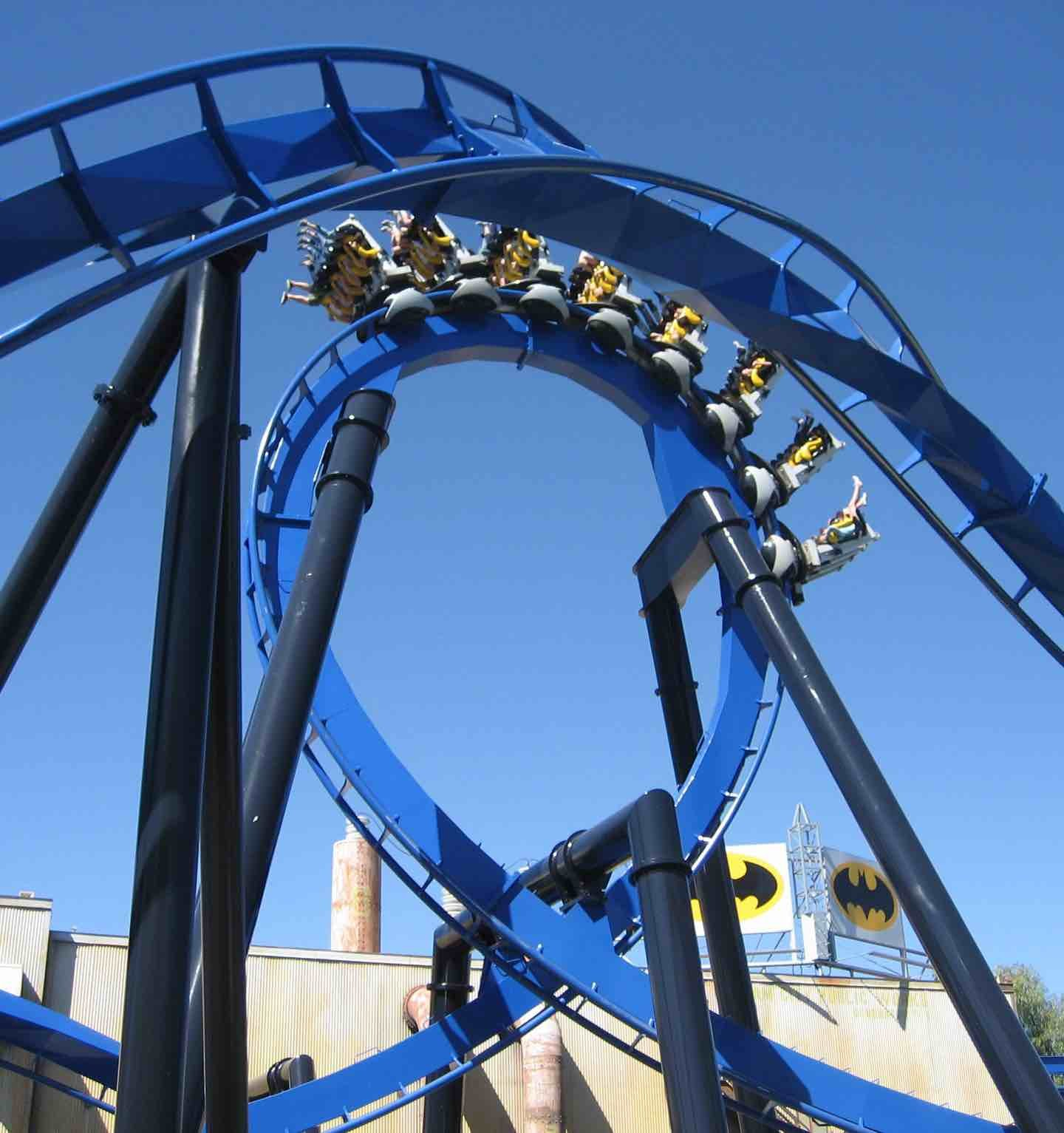 Sfmm_batman_the_ride_1440x1533