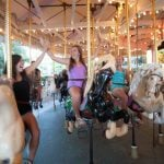 Sfmm_grand_carousel_1440x1533