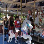 Sfmm_merry_melodies_carousel_1440x1533
