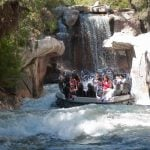 Sfmm_roaring_rapids_1440x1533