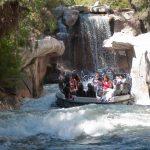Sfmm_roaring_rapids_1440x1533_0