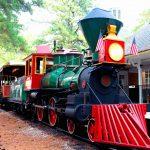 Sfog_railroad_1440x1533-3