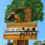 Sfog_tweetys_tree_house_1440x1533-3