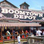 Sfot_boomtown_depot_1440x1533