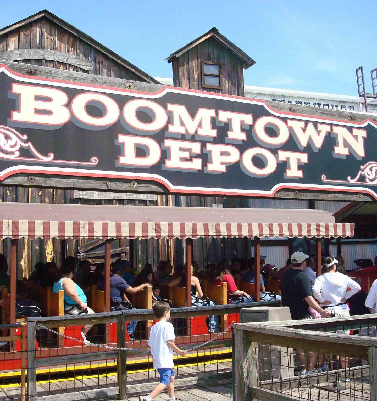 Sfot_boomtown_depot_1440x1533_0