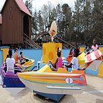 Speedboat_1440x1533-3