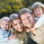 Teaser_smilingfamily3