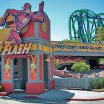 Teaser_the_flash_speedforce3_la