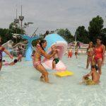 teaser_rides_kids_waterpark_buccaneer_beach.jpg