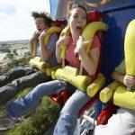 teaser_rides_thrill_tower_drop.jpg