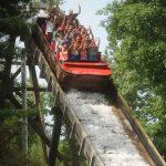 teaser_rides_water_shipwreck_falls.jpg