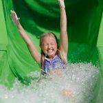 teaser_rides_waterpark_calypso_cannonballs.jpg