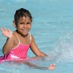 teaser_rides_waterpark_kid_water.jpg
