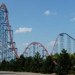 thrill-ride-of-steel01b