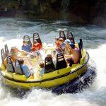 Thunder_river-2-scaled