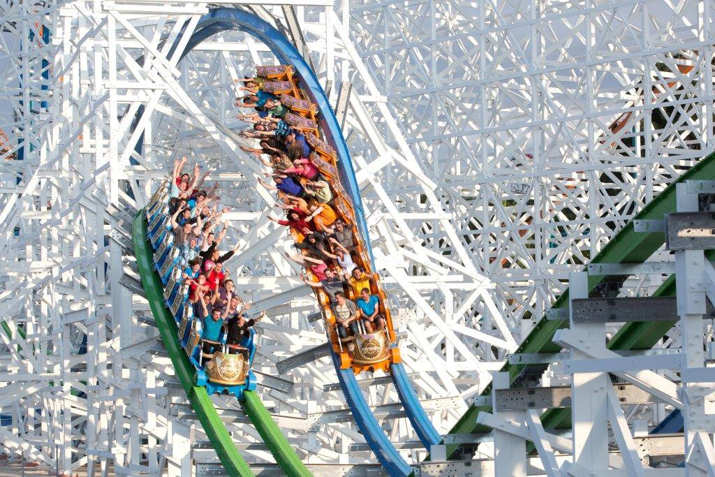 Twisted-colossus-1_2