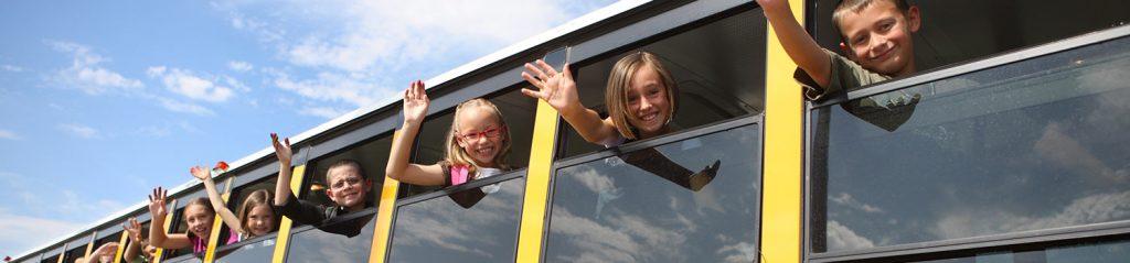 Autobus-2_0