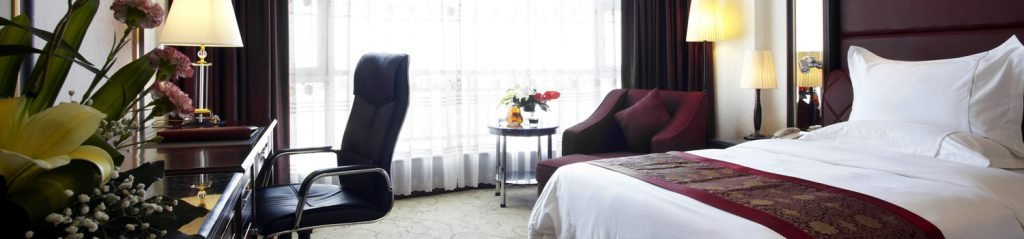 Mn_lodging_hotelroom